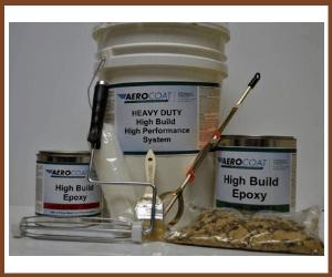 Aerocoat-High-Build