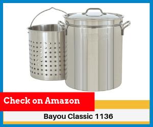Bayou-Classic-1136