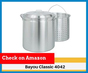 Bayou-Classic-4042