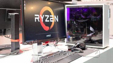 Best-RAM-for-Ryzen-reviews