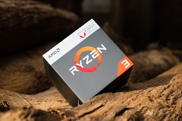 Best RAM for Ryzen : 7 Best DDR4 Options for 2019