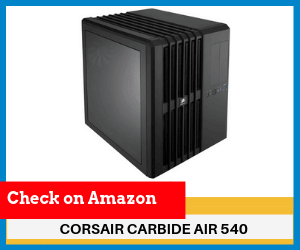 CORSAIR-CARBIDE-AIR-540