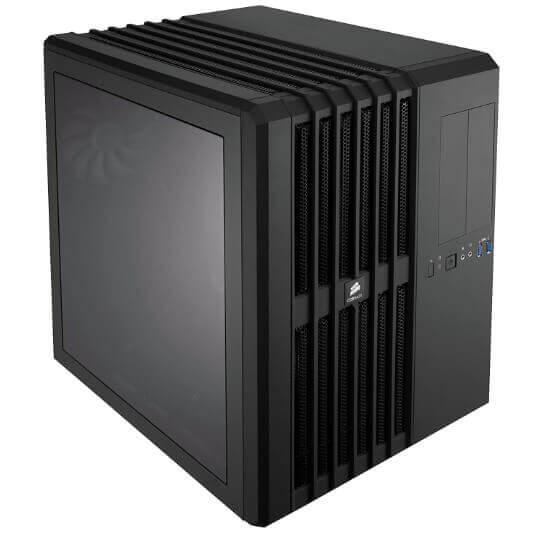 CORSAIR-CARBIDE-AIR-540-ATX-biggest
