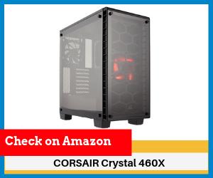 CORSAIR-Crystal-460X