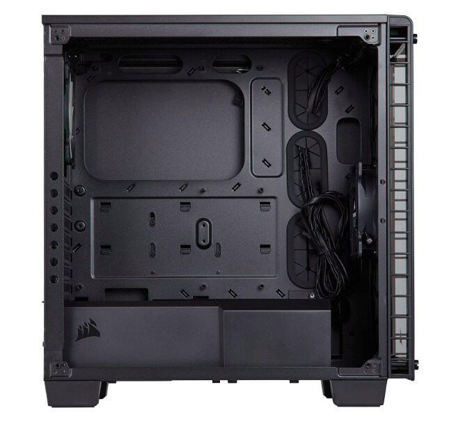 CORSAIR-Crystal-460X-Small-ATX-Case