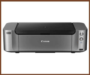 Canon-Pixma-Pro-100