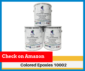 Colored-Epoxies-10002