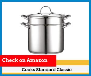 Cooks-Standard-Classic