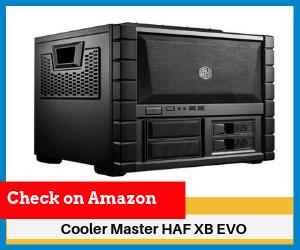 Cooler-Master-HAF-XB-EVO
