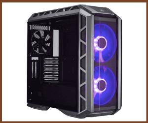 Cooler-Master-MasterCase-H500P