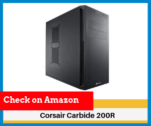 Corsair-Carbide-200R