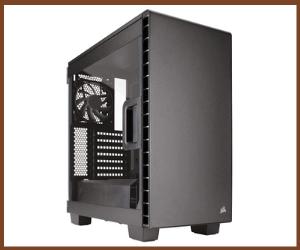 Corsair-Carbide-400C