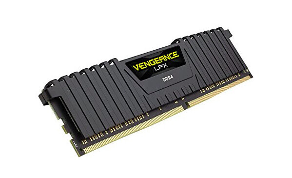 Corsair-LPX-32GB-DDR4