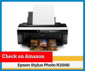 Epson-Stylus-Photo-R2000