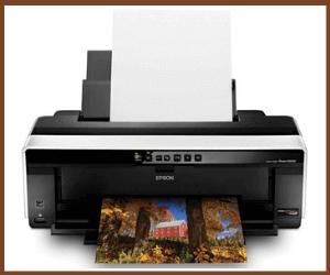 Epson-Stylus-Photo-R2000