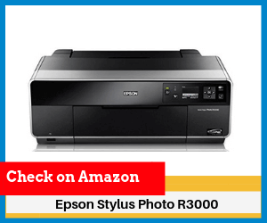 Epson-Stylus-Photo-R3000