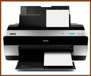 Epson-Stylus-Pro-3880