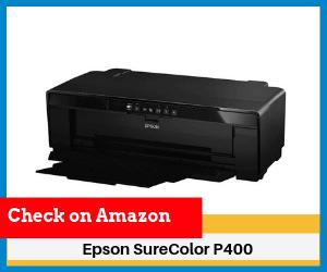 Epson-SureColor-P400