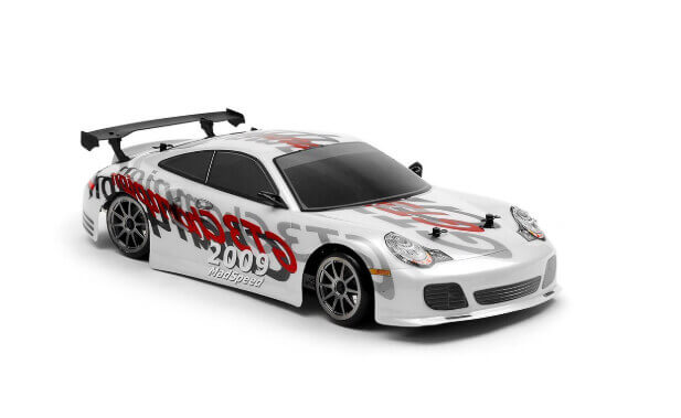 Exceed-RC-MadSpeed-Electric-Powered-Drift-Car-GT3
