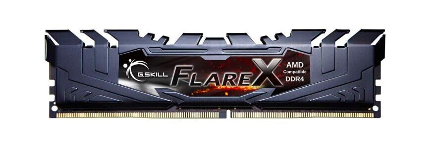G.SKILL-Flare-X