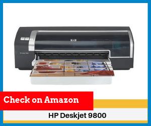 HP-Deskjet-9800