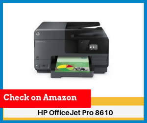 HP-OfficeJet-Pro-8610-Wireless