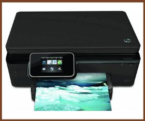 HP-Photosmart-6520