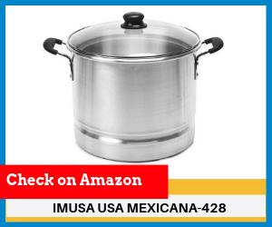 IMUSA-USA-MEXICANA-428