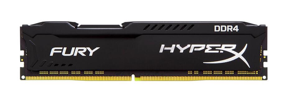 Best RAM for Ryzen : 7 Best DDR4 Options for 2019