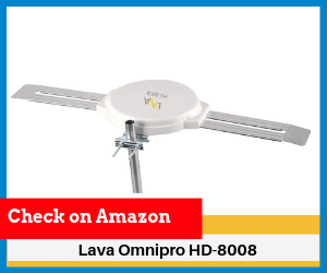 Lava-Omnipro-HD-8008