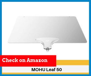 MOHU-Leaf-50