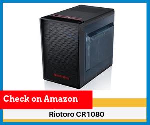 Riotoro-CR1080