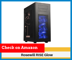 Rosewill-RISE-Glow