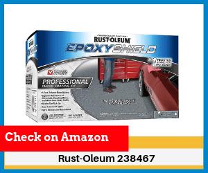 Rust-Oleum-238467