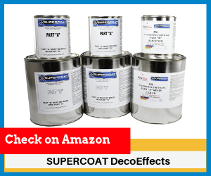 SUPERCOAT-DecoEffects