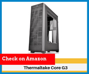 Thermaltake-Core-G3