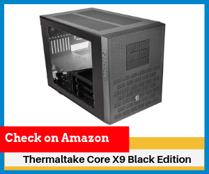 Thermaltake-Core-X9-Black-Edition