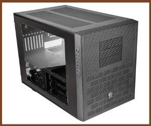 Thermaltake-Core-X9-Black-Edition