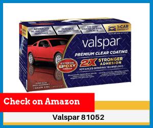 Valspar-81052