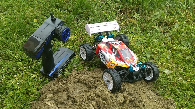 best-RC-drift-Cars