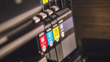 best-printers-for-cardstock-reviews