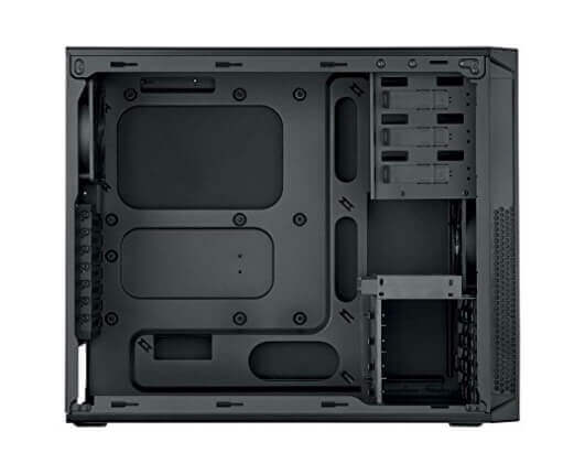 small-footprint-atx-case