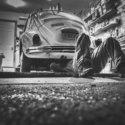 7-Best-Garage-Floor-Epoxy-Reviews