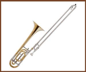 Bach-Prelude-TB711F