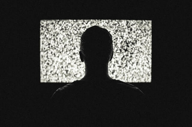Best-Omnidirectional-TV-Antenna
