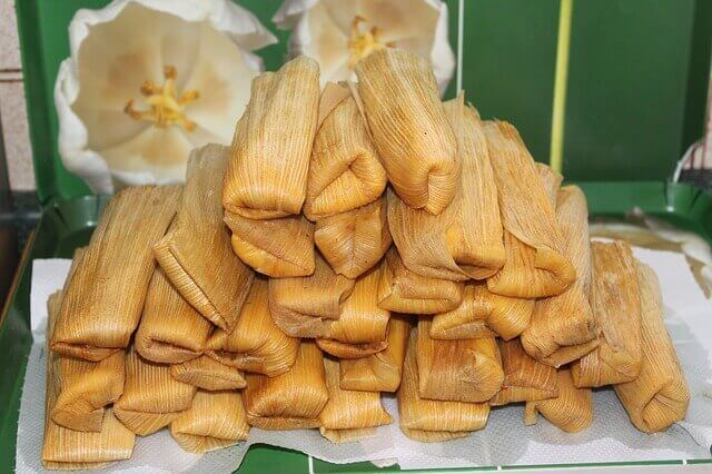 Best-Tamale-Steamers