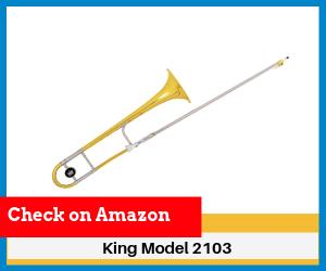 King-2103
