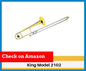 King-Model-2102