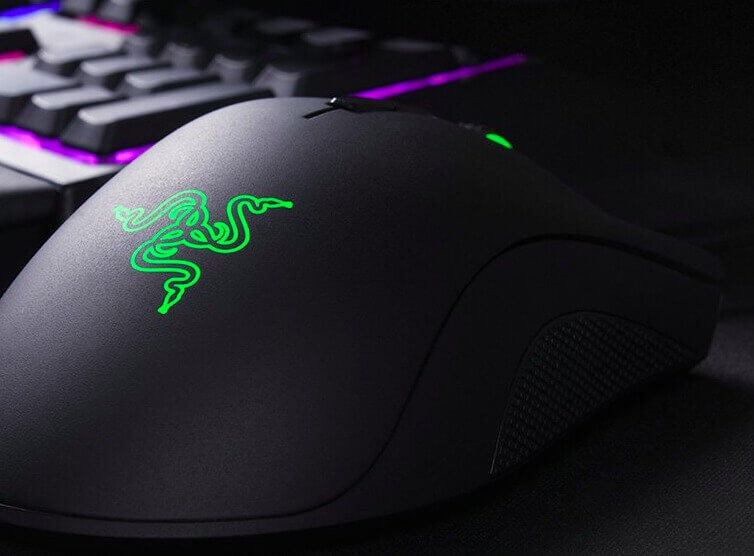 Razer-DeathAdder-Elite-Vs-Chroma-detailed-comparison