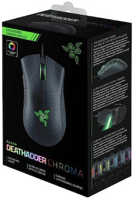 Razer-DeathAdder-chroma-box
